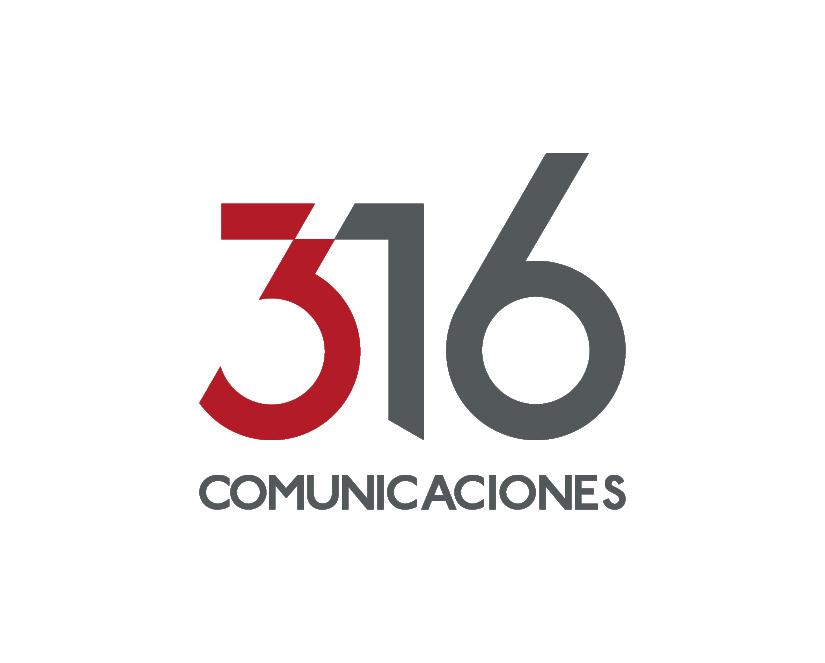 316 Comunicaciones