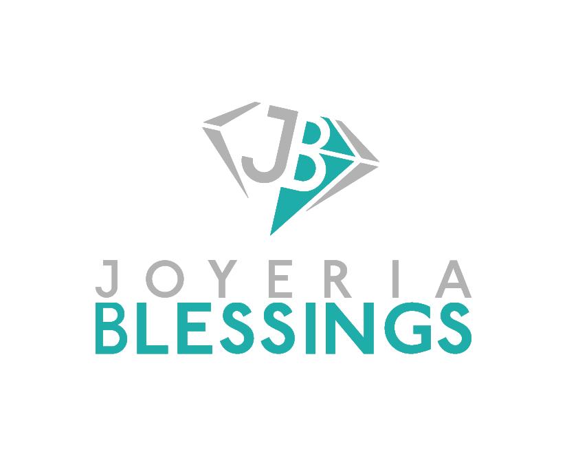 Joyería blessings